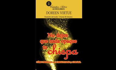 Audio libros espirituales online dating